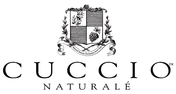 Cuccio products for sale Dublin