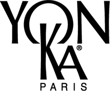 Yonka products for sale Dublin
