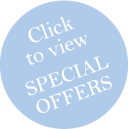 Click here to view special offers